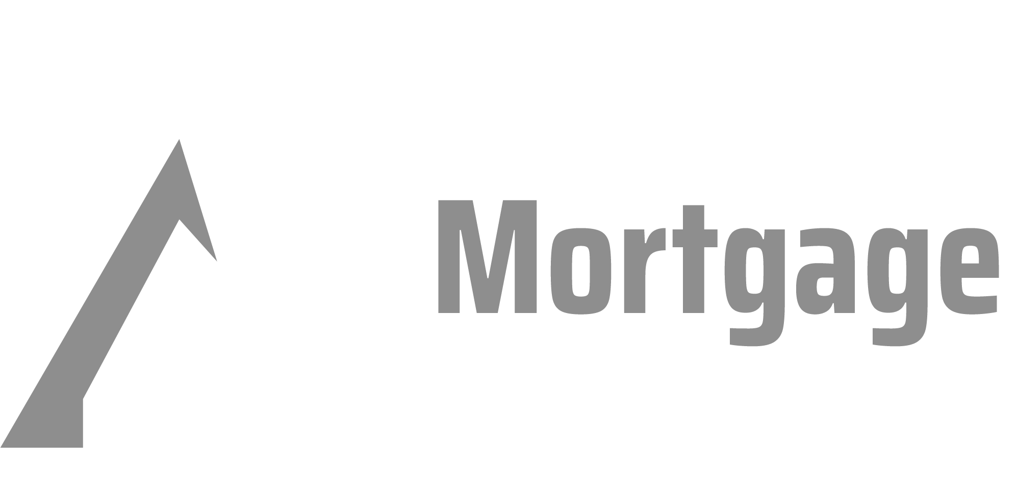 Mortgage Free Property